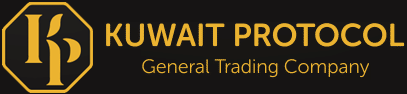 Kuwait Protocol General Trading Company